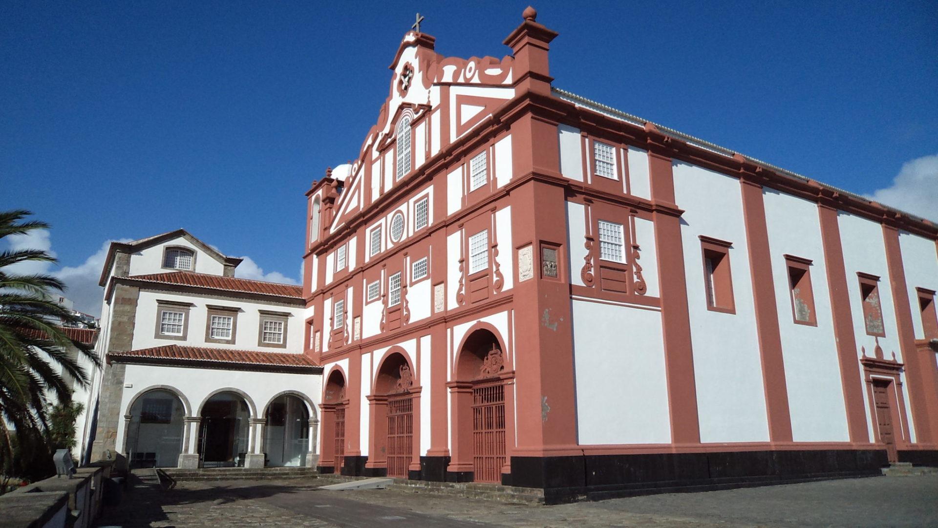 19.1-Convento-de-São-Francisoc