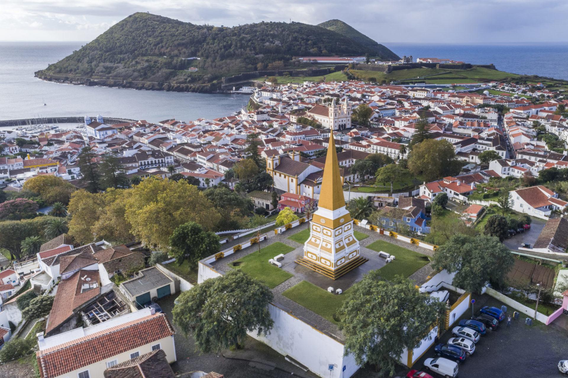 Castelo-de-Moinhos-AADJI_0161-HDR