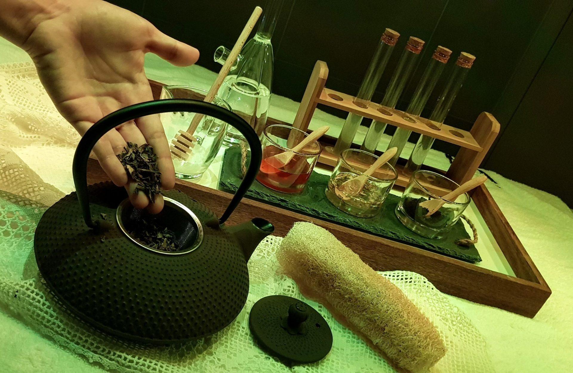 Luxus-Azorean-Bio-Massage-1