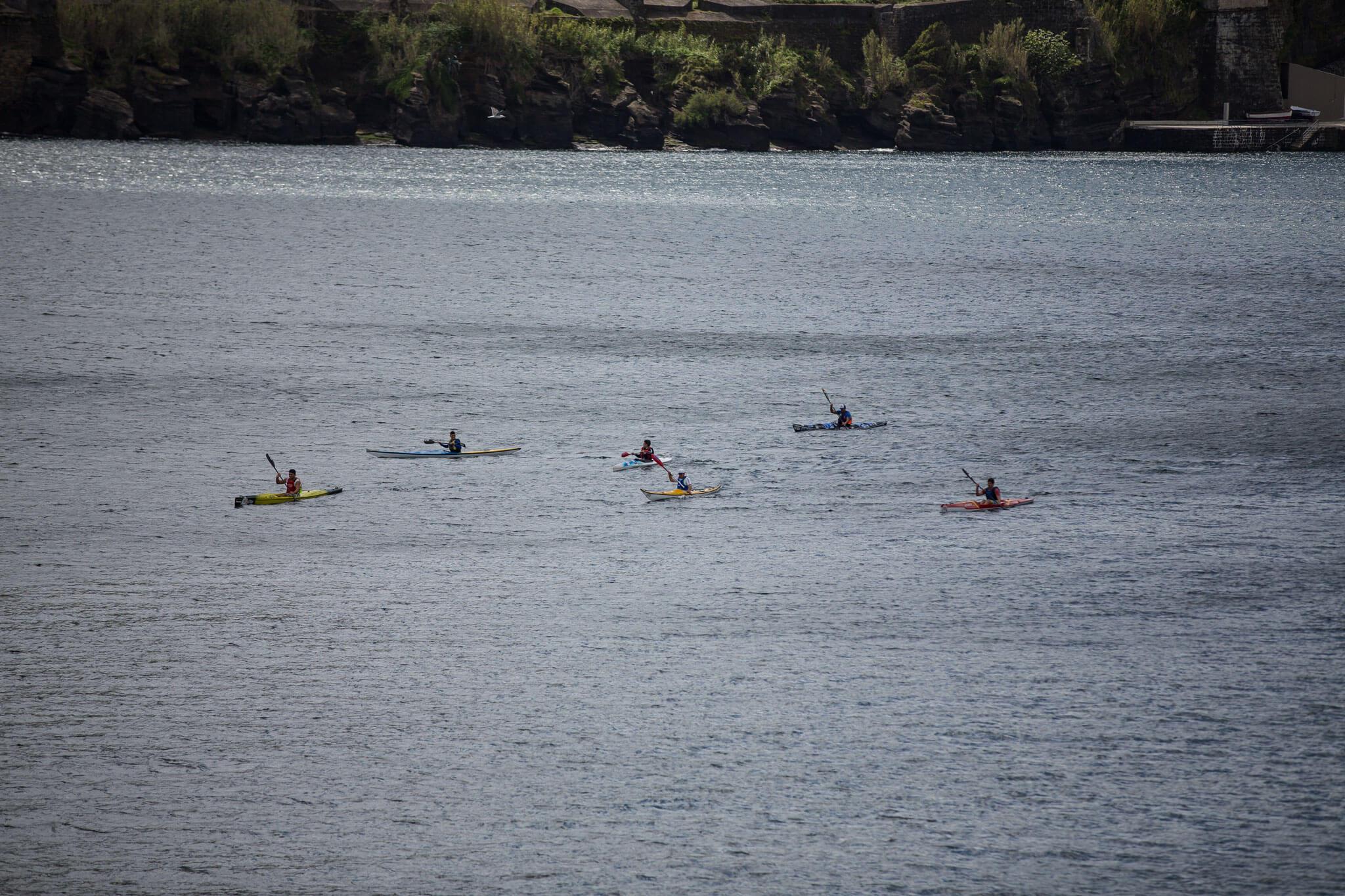 experiencias-mar-kayak-2-explore-terceira