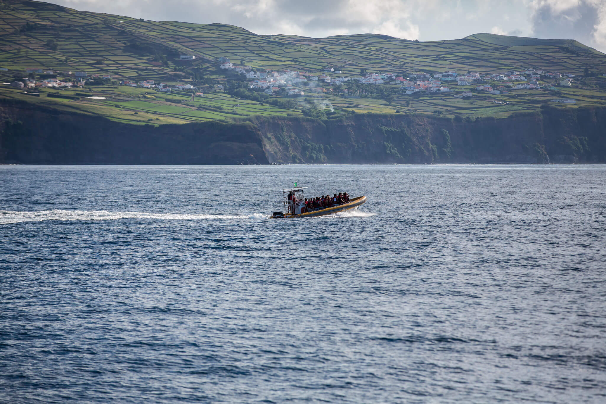 experiencias-mar-passeios-barco-explore-terceira-2