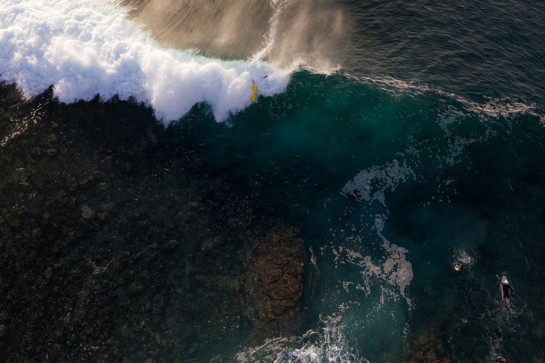 surf-ilhaterceira3