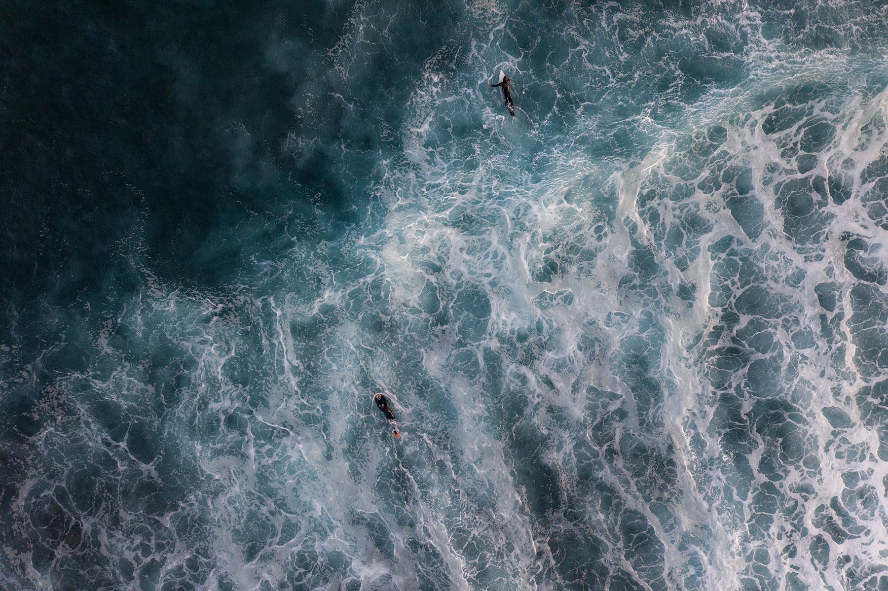surf-ilhaterceira4