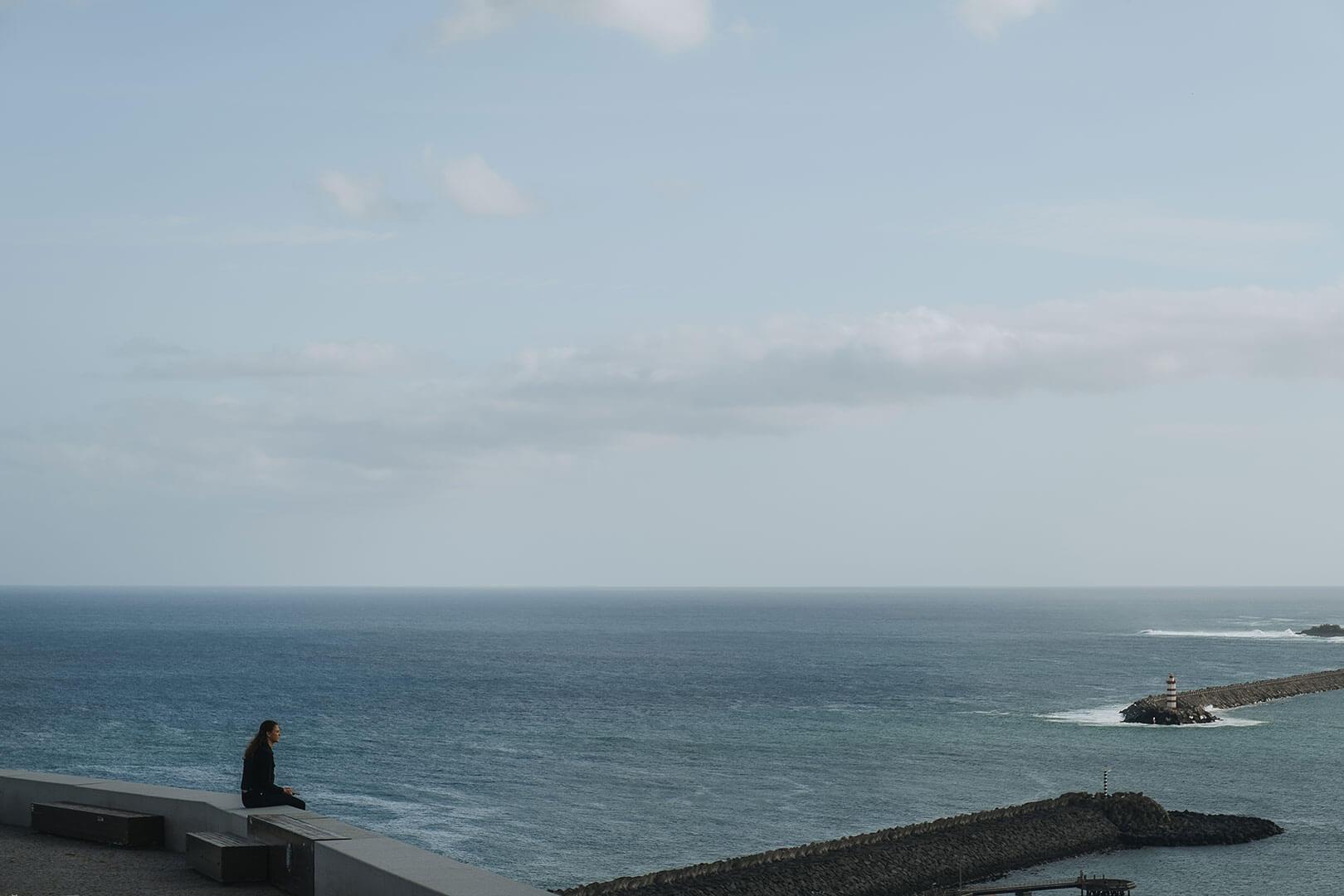 oceano_01