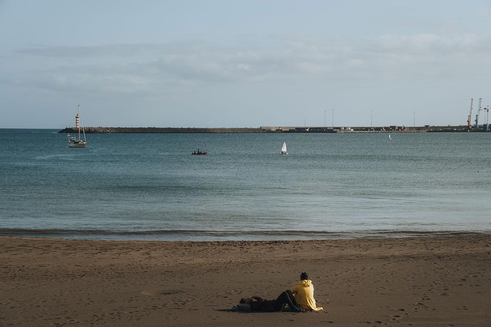 praia-grande_01