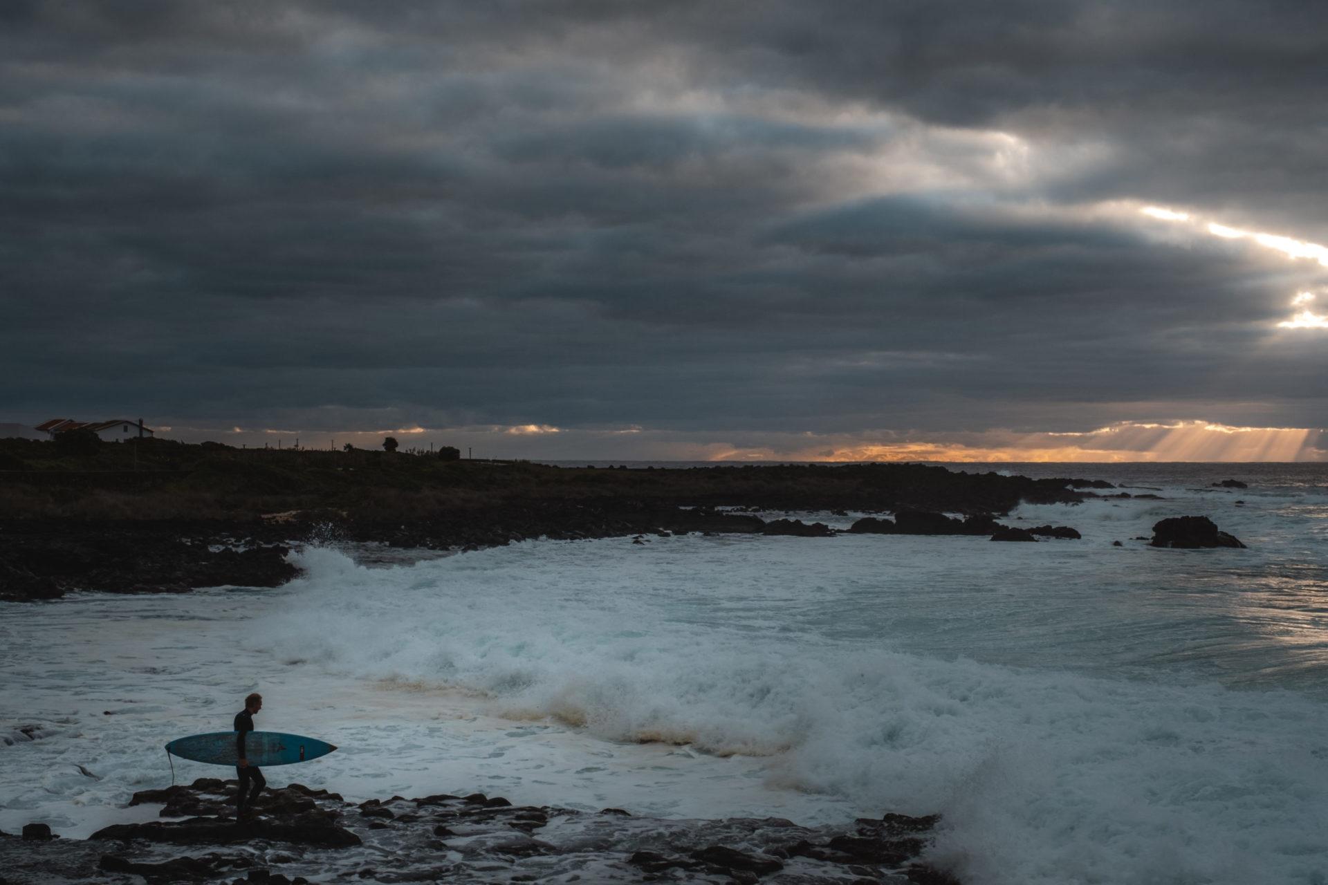 mar_surf_05