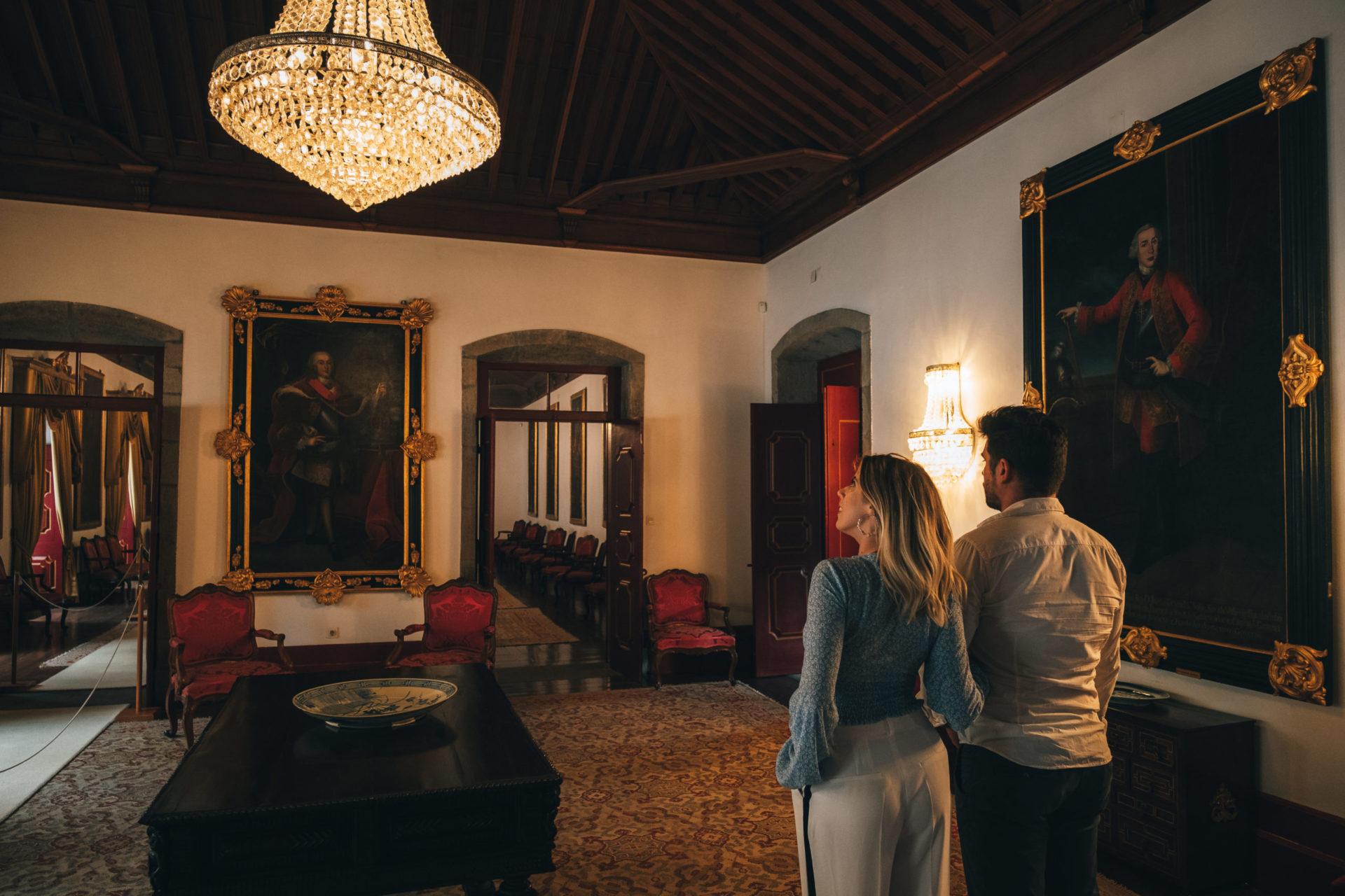 palacio capitães generais_03