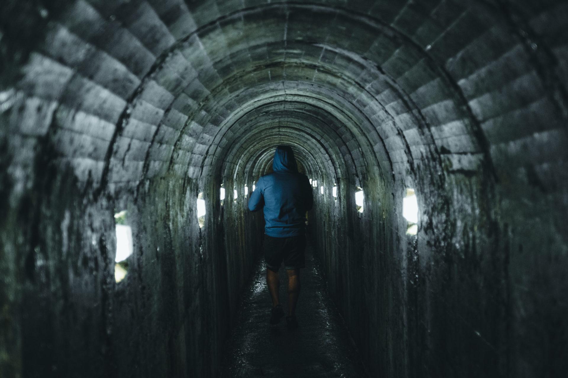 tunel_algar carvão_01
